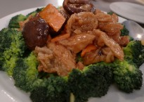 Broccoli-and-Mushroom